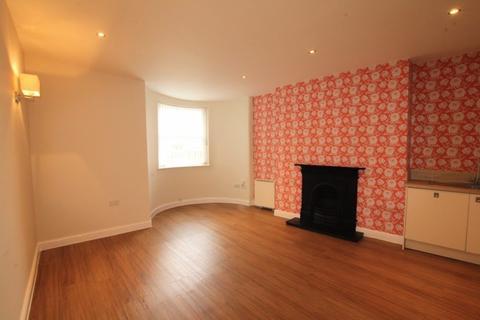 2 bedroom apartment to rent - Promenade