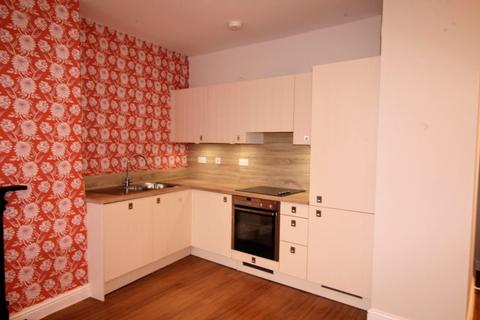 2 bedroom flat to rent - Promenade, Cheltenham