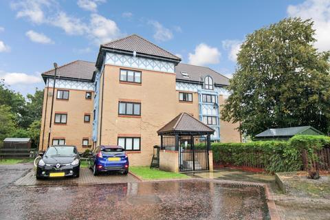 2 bedroom maisonette for sale - Cartington Court, Fawdon, Newcastle upon Tyne, Tyne and Wear, NE3 2JU