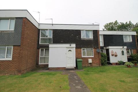 2 bedroom flat to rent - Burnway, Albany, Washington, Tyne and Wear