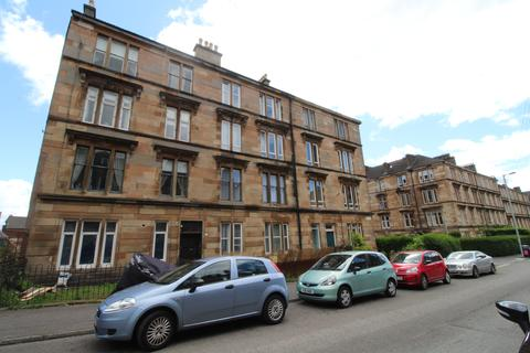 2 bedroom flat to rent - Armadale Street, Glasgow G31