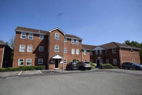 1 bedroom apartment to rent - Spinneret Court, Monton Mill Gardens, Monton, Eccles, M30