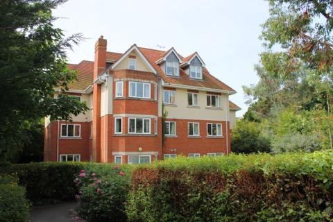 2 bedroom ground floor flat to rent - Saffron Gate, Wilbury Road, Hove