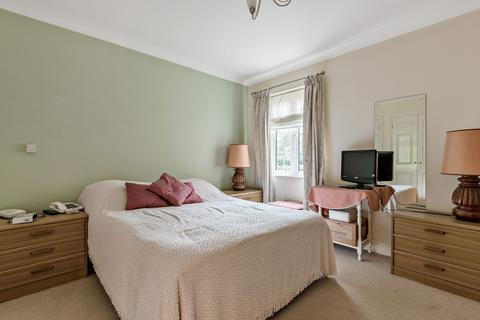 2 bedroom apartment for sale - PRICED TO SELL. GROUND FLOOR APARTMENT. ASCOT, BERKSHIRE, SL5 8JD