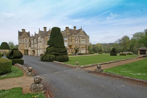 2 bedroom apartment for sale - Brockhampton Park, Brockhampton, GL54