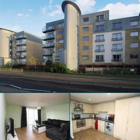 2 bedroom apartment for sale - Wherstead Road IP2