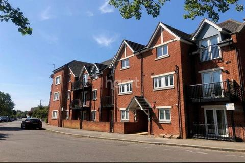 2 bedroom flat for sale - Water Eaton Road ,Oxford
