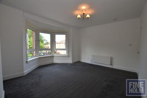 2 bedroom flat to rent - Dumbarton Road, Scotstounhill, GLASGOW, Lanarkshire, G14