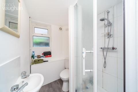 5 bedroom house to rent - Warleigh Road, Brighton, BN1