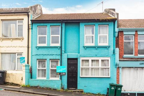 5 bedroom house to rent - Bear Road, Brighton, BN2
