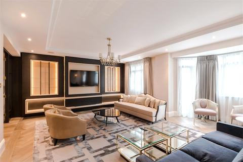 4 bedroom flat for sale - Albion Gate, Hyde Park Place, London, W2