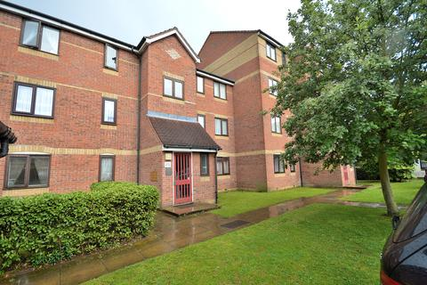 1 bedroom flat for sale - Cherry Blossom Close, Palmers Green N13
