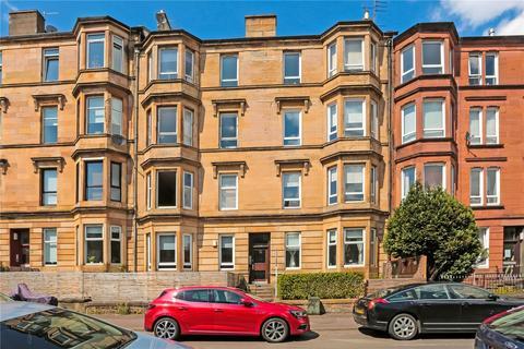 2 bedroom flat for sale - 0/1, 109 Craigpark Drive, Dennistoun, Glasgow, G31