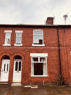 2 bedroom house to rent - Peacock Avenue, Salford, M6 7FP