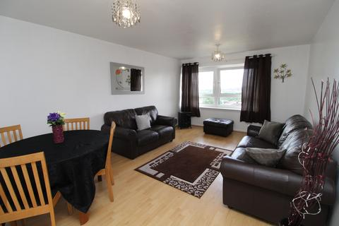2 bedroom flat to rent - Dobbies Loan Place, Glasgow G4