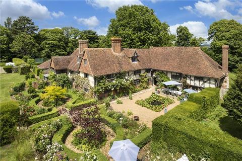 9 bedroom detached house for sale - Otham Street, Otham, Maidstone, Kent, ME15