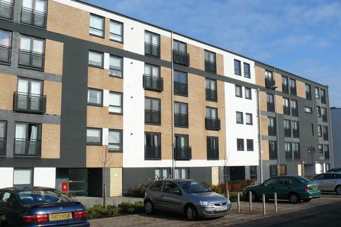2 bedroom flat to rent - Firpark Court, Parade Park, Dennistoun, Glasgow, G31
