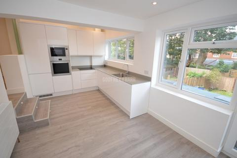 2 bedroom apartment for sale - Hammers Lane, Mill Hill