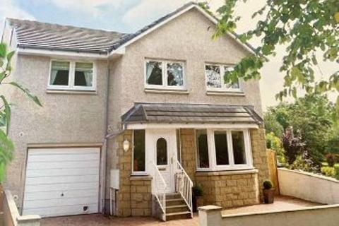 4 bedroom house to rent - The Bush, Peterculter, Aberdeen, AB14 0UA