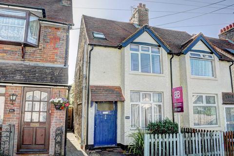 3 bedroom semi-detached house to rent - Princes Risborough