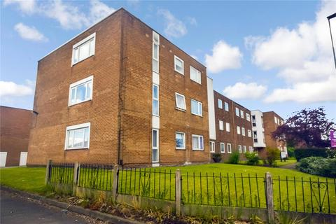 1 bedroom apartment for sale - Highbank, Bolton Road, Swinton, M27