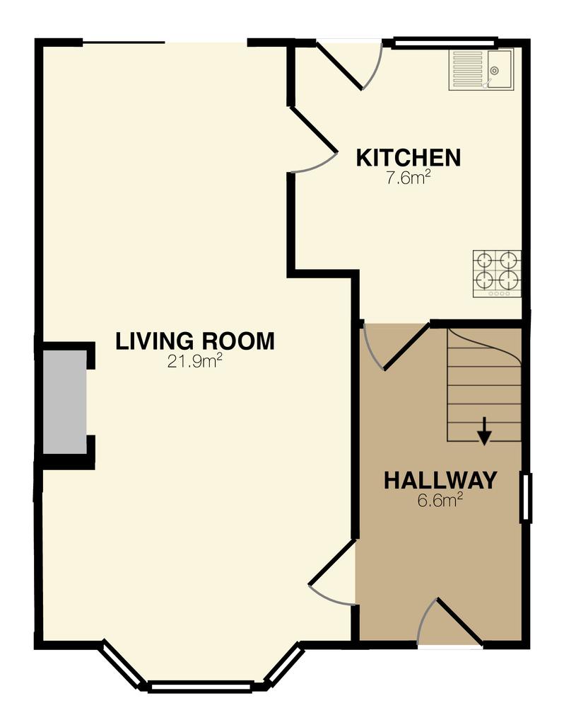Floorplan 1 of 2: GF.pdf