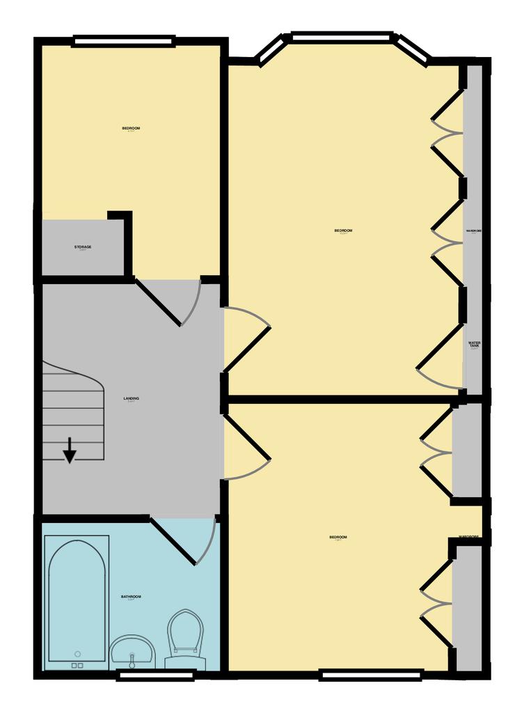 Floorplan 2 of 2: FF.pdf