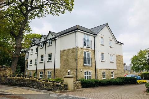 2 bedroom apartment for sale - Naismith House, 6a Nab Lane, Shipley BD18