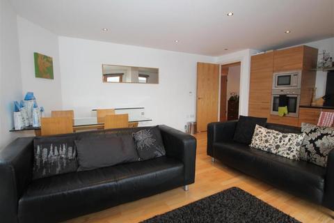 2 bedroom flat to rent - Crozier House, The Boulevard, Leeds, LS10 1LQ