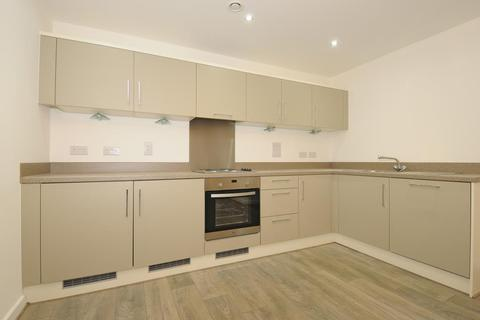 2 bedroom flat for sale - Woking, Surrey, GU22
