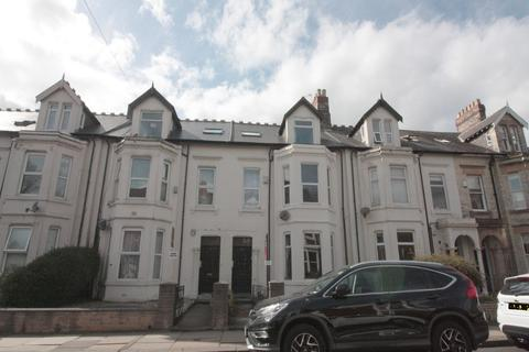 2 bedroom apartment for sale - Grosvenor Place, Jesmond, Newcastle Upon Tyne