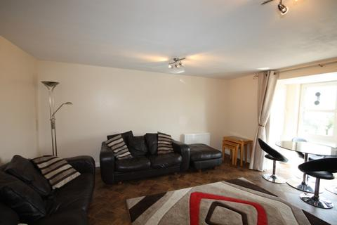 2 bedroom flat to rent - Links Road, , Aberdeen, AB24 5EH