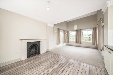 2 bedroom apartment for sale - Gipsy Road, West Norwood, SE27