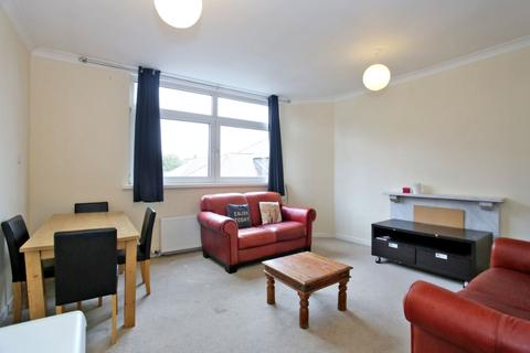 4 bedroom flat to rent - Chattan Place, City Centre, Aberdeen, AB10 6RB