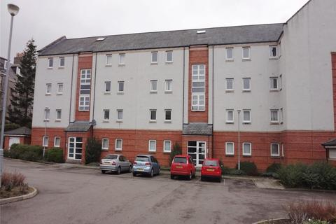 2 bedroom flat to rent - Fraser Road, City Centre, Aberdeen, AB25 3UE