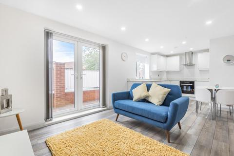 1 bedroom flat for sale - Chapel Street, Thatcham, RG18