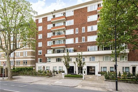 4 bedroom flat for sale - Bentinck Close, 76-82 Prince Albert Road, London, NW8