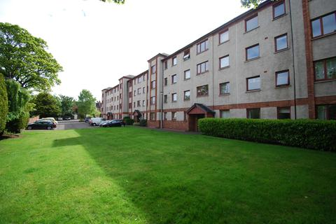 2 bedroom flat for sale - Hawthornden Place, Edinburgh EH7