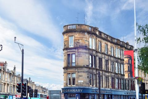 2 bedroom flat for sale - 3/2 1155 Pollokshaws Road, Shawlands, G41 3NG