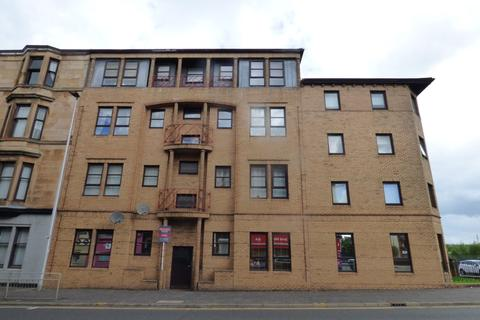 1 bedroom flat to rent - Govan Road, Govan, Glasgow, G514RE