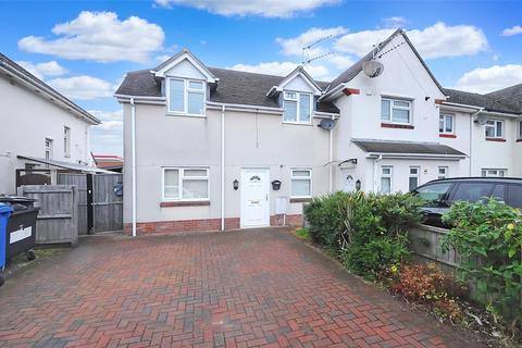 1 bedroom apartment for sale - Kimmeridge Avenue, Parkstone, Poole, BH12