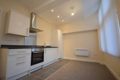 1 bedroom apartment to rent - Market Place Approach, Leicester, LE1