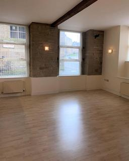 2 bedroom apartment to rent - West View, Sowerby Bridge, HX6 3JH