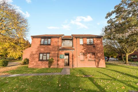 1 bedroom apartment for sale -  Fledburgh Drive ,  Sutton Coldfield, B76