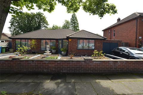 3 bedroom detached bungalow for sale - Hillingdon Road, Stretford, Manchester, M32