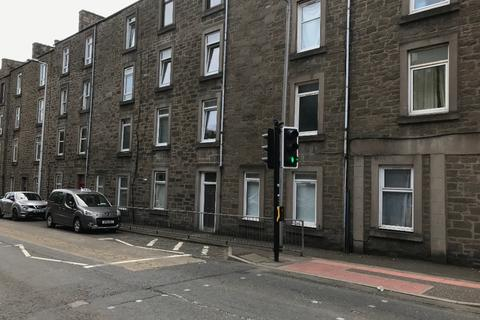 1 bedroom flat to rent - Dens Road, Stobswell, Dundee, DD3 7HX