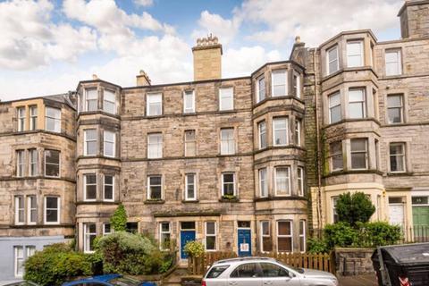 1 bedroom flat for sale - 9/9 Meadowbank Avenue, Edinburgh, EH8 7AP