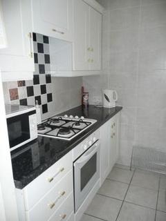 3 bedroom flat to rent - Trinity Ave, Cardonald, Glasgow, G52 3ES