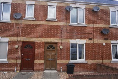 New Road Avenue Chatham 1 Bed Apartment To Rent 163 600