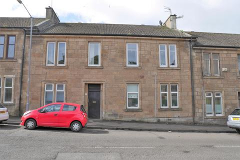 1 bedroom flat for sale - Carlibar Road, Barrhead G78